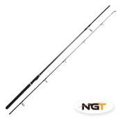 NGT Dynamic Margin Stalker 2.70m (2.5lb)