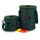 Chub Vantage Coolstyle Bait Bucket Small