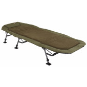 JRC Cocoon 2G 'Compact' Levelbed