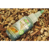 Korda Carp Care All-In-One Kit