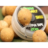 Korda Kwik-Melt Solid PVA Tape 10mm Wide