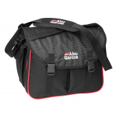 Abu Garcia Game Bag 'Allround' 38x18x34cm