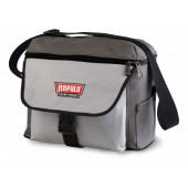 Rapala Sportsman's 12 Shoulder Bag