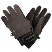 Scierra Sensidry Gloves M