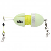 Madcat Adjusta Buoy Float (32g)