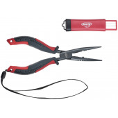 Berkley Fish Gear Toolcombo Plier & Hook Sharpener
