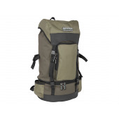 Spro Allround Backpack (34x14x58cm)