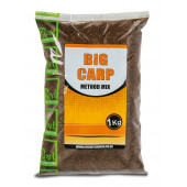 Rod Hutchinson Grondvoer 'Big Carp Method Mix' 1kg