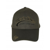 Mainline Baseball Pet Airtex C7 'Olive Green'