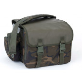 Fox Camo Lite Bucket Carryalls 10 Liter