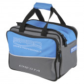 Spro Cool & Bait Bag Large (35x24x26cm)