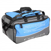 Spro Cool & Bait Bag Xtra Large (49x37x25cm)