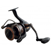 Fox Rage Cat CR800 Reel