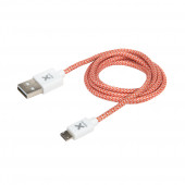 Xtorm USB Cable 1Meter 'Micro'