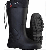 Eiger Lapland Thermo Boots Maat 40