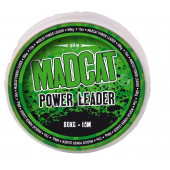 Madcat Power Leader 130kg / 289lbs