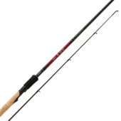 Shimano Yasei Red Zander Pleasure 2.70m (10-30g)