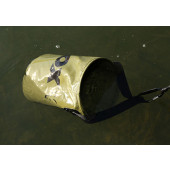 Fox Collapsible Water Bucket 4.5Ltr
