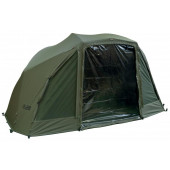 Fox Supa Brolly 50