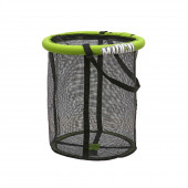 Madcat Floating Bait Station (58x65cm)