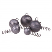 Madcat Screw-in Jighead 20g