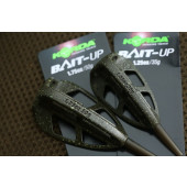 Korda Bait-Up Method Feeder 35g