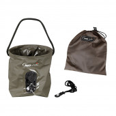 Prologic MP Bucket W/Bag (26x30cm)