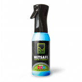Rod Hutchinson Net Safe Spray