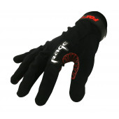 Fox Rage Power Grip Gloves Maat XL