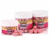 Dynamite Fluro Pop-ups & Dumbells 10mm 'The Crave'
