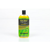 Proline Liquid Bait Booster 'Juicy Pineapple' (500ml)