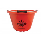 Dynamite Groundbait Bucket (17L)