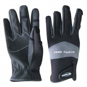 Ron Thompson Skin Fit Neoprene Gloves Maat L