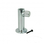 NGT Aluminium stage stand