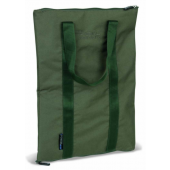Shimano Tribal Airdry & Freezer Bag 10kg
