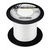 Spiderwire Ultracast 4 Carriers Invisi-Braid 0,17mm (1800m)
