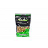 Proline Tigernuts (1,5L)