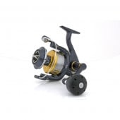 Shimano Twin Power Spinning SW-B 14000XG