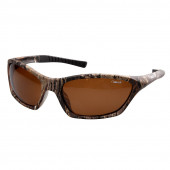 Prologic Max4 Carbon Polarized Zonnebril