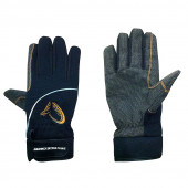 Savage Gear Shield Glove Maat M