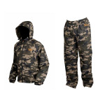Prologic Bank Bound 3-Season Camo Set Maat L