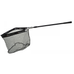 Shakespeare Agility Trout Net Large (93x14x10cm)