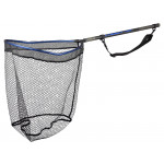 Spro Freestyle Landing Net 'Blue' (50x40x50cm)
