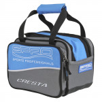 Spro Cool & Bait Bag Medium (26x18x18cm)