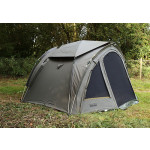 Fox Easy Dome 1 Man Maxi Bivvy