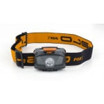 Fox Halo Headtorch 200 (200 Lumens)