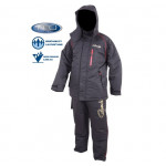 Gamakatsu Power Thermal Suit Maat L