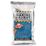 Dynamite Marine Halibut 'Groundbait' (1kg)