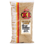 Dynamite XL 'White Chocolate & Coconut' (2kg)