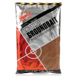 Dynamite The Source Groundbait (900g)